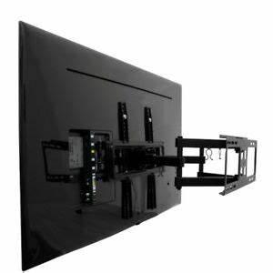 Samsung Fernseher Wandhalterung : tv wandhalterung fernseher halterung f lg oled55b7d ~ A.2002-acura-tl-radio.info Haus und Dekorationen
