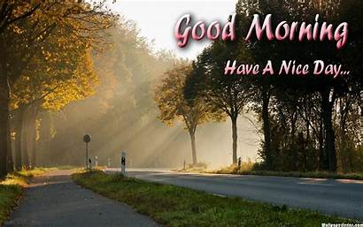Morning Nice Lovely Wishes Wallpapers Quotes Messages