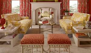 Tommy bahama home for Home furniture by design bahamas