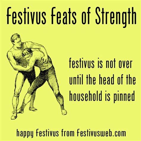 Happy Festivus Meme - 1000 ideas about festivus on pinterest happy festivus seinfeld festivus episode and seinfeld