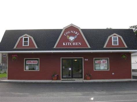 country kitchen brewster country kitchen brewster omd 246 om restauranger 2739