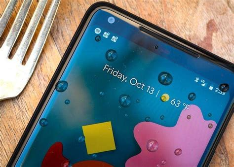 the next phone pixel 3 launch date specs and