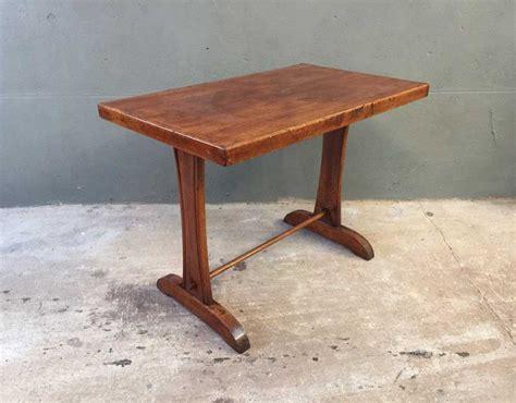Table De Bistrot V 233 Ritable Table De Bistrot 2