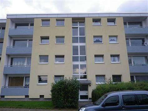 Haus Mieten Aachen Preuswald by 3 Zimmer Etagenwohnung Mit Balkon Zur Miete In Aachen