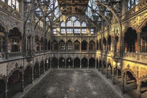 chambre du commerce belgium by marcel fischer photorator