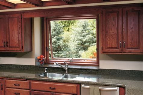 kitchen cabinets maryville tn awning replacement windows renewal by andersen of 6215
