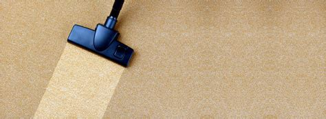 Upholstery Cleaning Montreal by Carpet Cleaning Montreal Monitor Performance And Provide