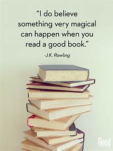 quote quotes book books book quotes book lover quotes ...