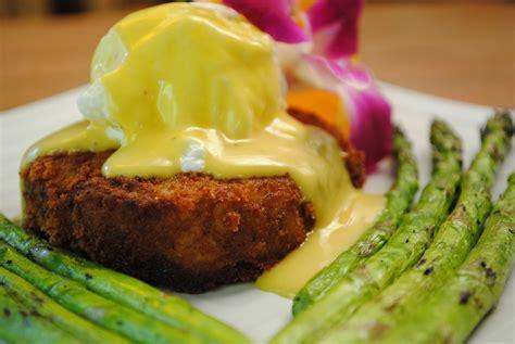 top  restaurants  find bajan dishes  barbados