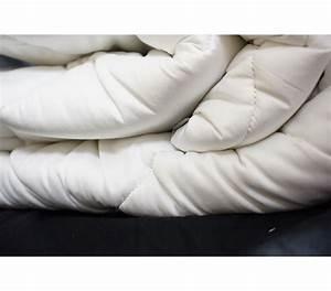 comfort tech performance sleep gear mattress pad extra With college mattress pads