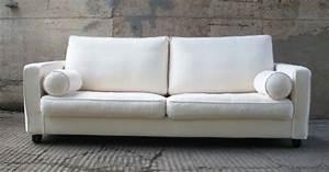 Gebrauchte Sofas Mit Schlaffunktion : gebrauchte sofa in 59846 sundern hachen nrw arnsberg meschede soest dortmund ~ Bigdaddyawards.com Haus und Dekorationen