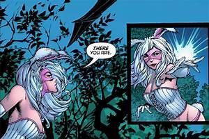 Rusted Mecha: The New 52: Batman The Dark Knight Issue No ...