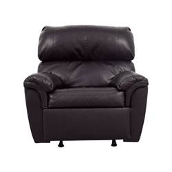 Bobs Furniture Leather Sofa Recliner by Jonathan Adler Second Coupon Code