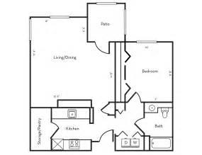 floor plans floor plans stanford west apartments