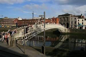 FinTech Forum Irish American Business Chamber Network