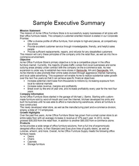 30+ Perfect Executive Summary Examples & Templates. Resume Objective For Web Developer. Career Objective For Resume Computer Engineering. Fantastic Resumes. Hostess Duties Resume. Medical Resume Format. Resume Application Form. Sample Resume Program Manager. Google Resume Samples