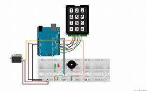 Arduino - Piezo Barely Audible