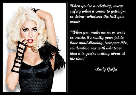 inspirational celebrity quotes quotesgram