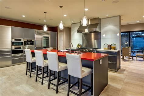 herringbone tile floor kitchen contemporary with accent herringbone tile floor kitchen contemporary with accent