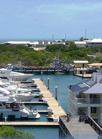 bahamas images  pinterest caribbean travel