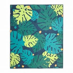 Ikea Kinderzimmer Teppich : urskog teppich flach gewebt ikea ~ Watch28wear.com Haus und Dekorationen