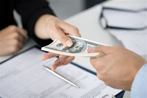 How To Choose The Right Loan For You