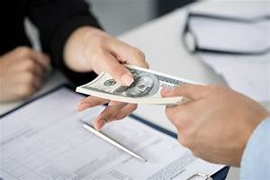 Every Personal Loan Option for Your Credit Score ...