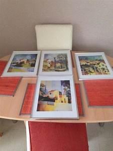 Wandbilder Mit Rahmen : wandbilder mit rahmen in g ttingen kunst gem lde plastik kaufen und verkaufen ber private ~ Sanjose-hotels-ca.com Haus und Dekorationen