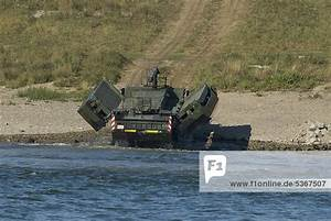 Erfahrungsstufen Bundeswehr Berechnen : bonn deutschland europa nordrhein westfalen ffentlichergrund amphibienfahrzeug m3 der ~ Themetempest.com Abrechnung