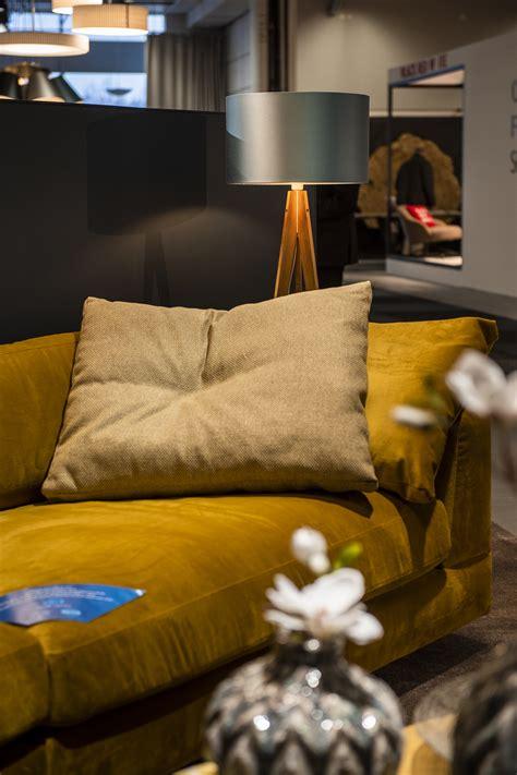 imm cologne  stockholm light  furniture fair