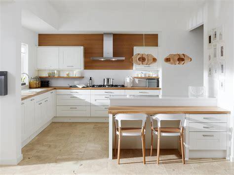 modern pantry cupboards sri lanka kitchen cabinet buy