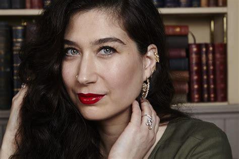 celebrity piercer maria tash opens permanent london shop