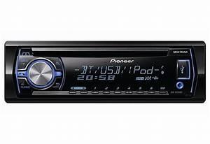 Pioneer Mp3 Player : top 5 pioneer car cd players ebay ~ Kayakingforconservation.com Haus und Dekorationen