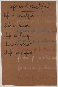 1000 idées sur le thème Courts Poèmes sur Pinterest ...
