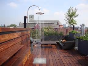 Weather Resistant Garden Furniture Picture