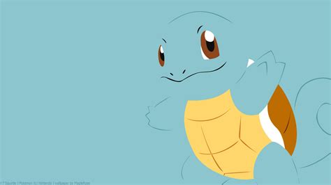 squirtle pokewalls