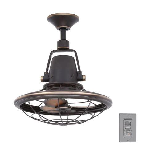 plug in ceiling fans home depot home decorators collection bentley ii 18 in indoor