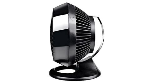 Vornado Air Circulator Floor Fan by Vornado 660 Whole Room Air Circulator A Fan For Every