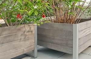 Holz Alt Aussehen Lassen : holz wie metall aussehen lassen ostseesuche com ~ Orissabook.com Haus und Dekorationen