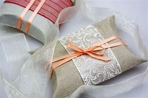 Box Selber Basteln : pillow box basteln ~ Lizthompson.info Haus und Dekorationen