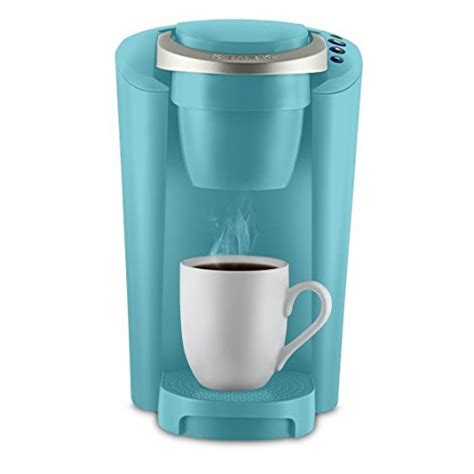 195 results for keurig coffee makers. Keurig K-Compact Single-Serve K-Cup Pod Coffee Maker ...