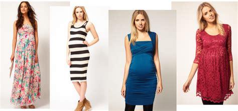 Ciri Ciri Hamil Muda 8 Minggu Model Baju Hamil Trendy Cantik Ciri Ciri Orang Hamil