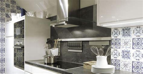 cuisiniste anglet cuisine cuisiniste sur le bab bayonne anglet