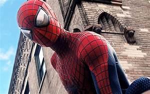 Watch The Amazing Spider-Man 2 Full Movie | The Amazing ...