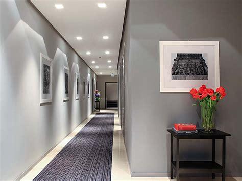 illuminazione hotel l importanza dell illuminazione led dell hotel impianti