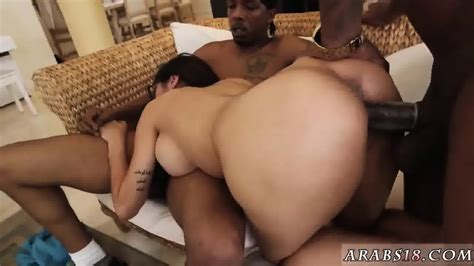 Shy Love Hardcore My Big Black Threesome Eporner
