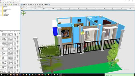 simple house design youtube