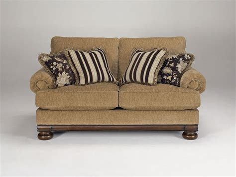 oversized sofas couches chairs living room wood