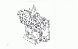 08 Buick Lucerne Fuel Wiring Diagram