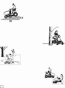 Page 7 Of Snapper Lawn Mower Lt
